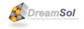 dreamsol.biz